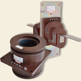 11kV-Busbar-current-transformer