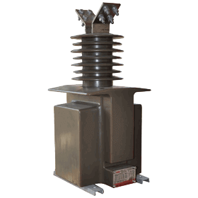 33kV Outdoor epoxy resin current transformer