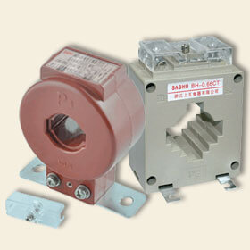 LV-current-transformer