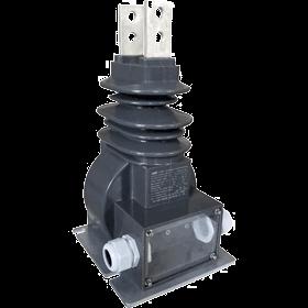 11kV Outdoor epoxy resin current transformer