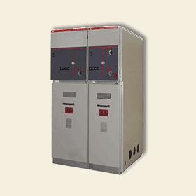 Air-Insulator-RMU