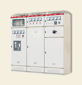 LV-Switchgear