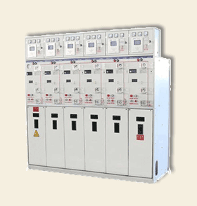 SF6-insulator-RMU